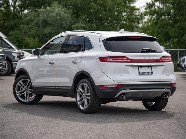 2019 Lincoln MKC Reserve (Stk: 19MC625) in St. Catharines - Image 2 of 23