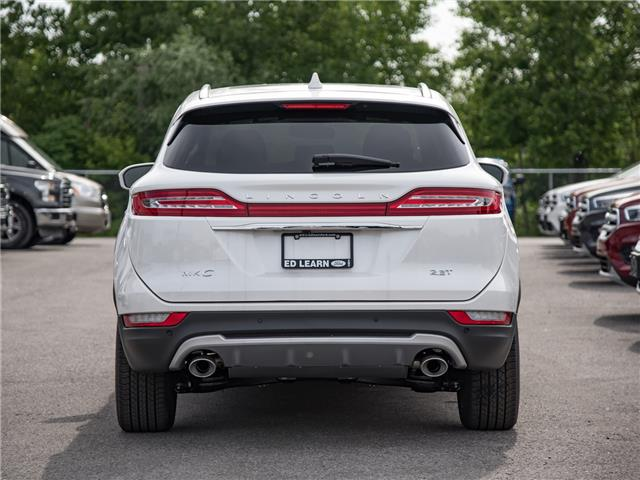 2019 Lincoln MKC Reserve (Stk: 19MC625) in St. Catharines - Image 3 of 23