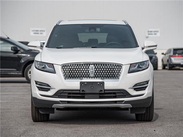 2019 Lincoln MKC Reserve (Stk: 19MC625) in St. Catharines - Image 6 of 23