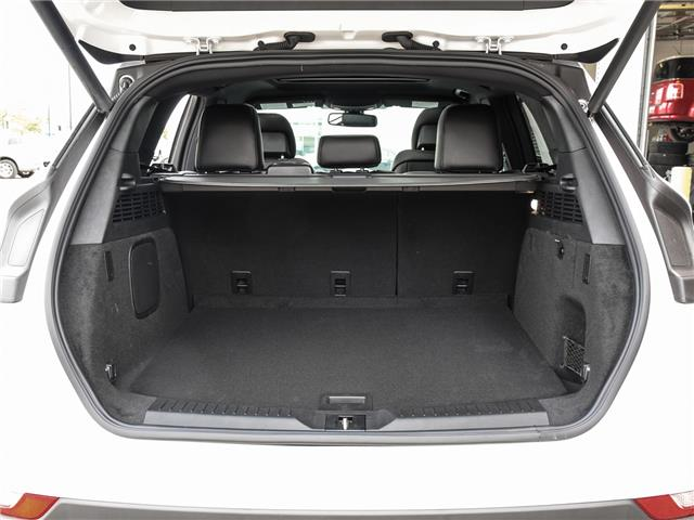 2019 Lincoln MKC Reserve (Stk: 19MC625) in St. Catharines - Image 4 of 23