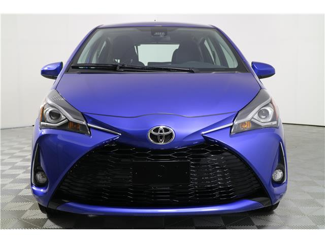 2019 Toyota Yaris SE (Stk: 292915) in Markham - Image 2 of 19