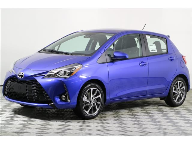 2019 Toyota Yaris SE (Stk: 292915) in Markham - Image 3 of 19