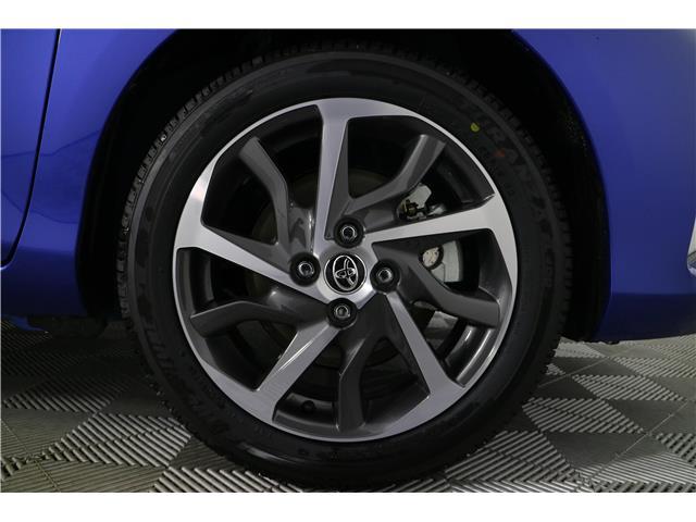 2019 Toyota Yaris SE (Stk: 292915) in Markham - Image 8 of 19