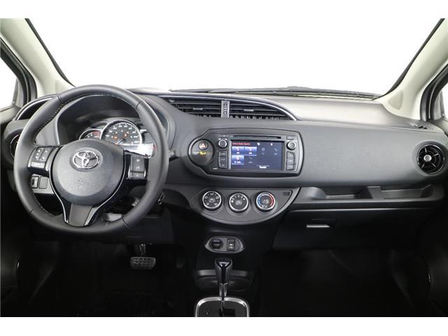 2019 Toyota Yaris SE (Stk: 292915) in Markham - Image 10 of 19