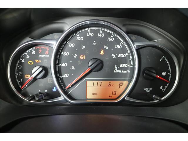 2019 Toyota Yaris SE (Stk: 292915) in Markham - Image 13 of 19