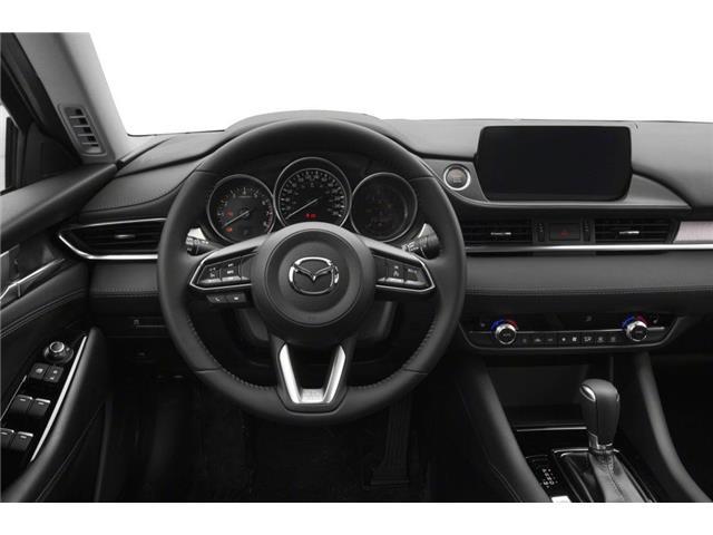 2019 Mazda MAZDA6 GS (Stk: 2328) in Ottawa - Image 4 of 9