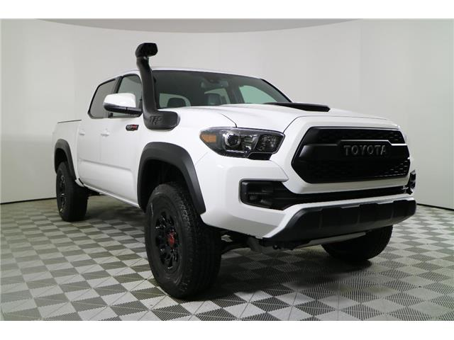 2019 Toyota Tacoma TRD Off Road (Stk: 285017) in Markham - Image 1 of 29
