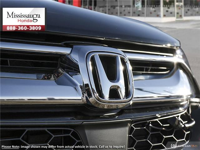 2019 Honda CR-V Touring (Stk: 326540) in Mississauga - Image 9 of 23