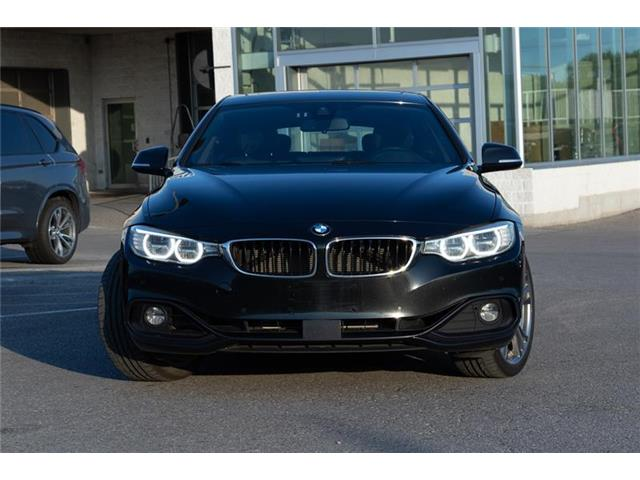 2015 BMW 428i xDrive Gran Coupe (Stk: P5880) in Ajax - Image 2 of 22