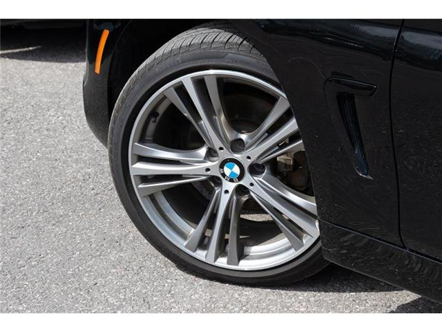 2016 BMW 428i xDrive Gran Coupe (Stk: P5882) in Ajax - Image 7 of 22