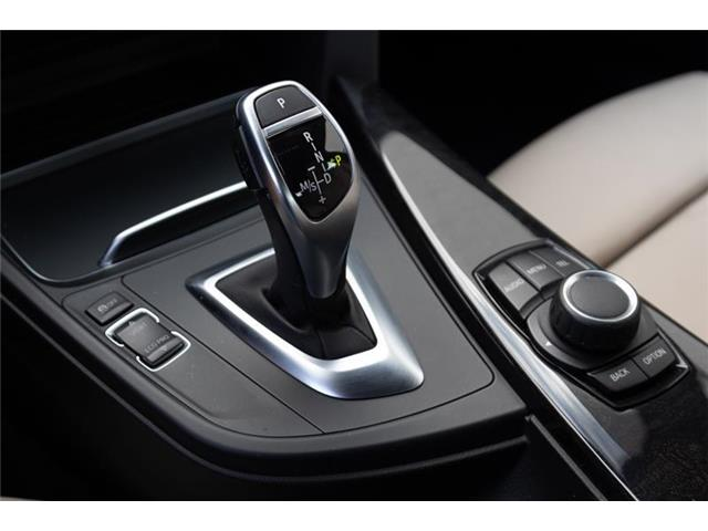 2016 BMW 428i xDrive Gran Coupe (Stk: P5882) in Ajax - Image 19 of 22