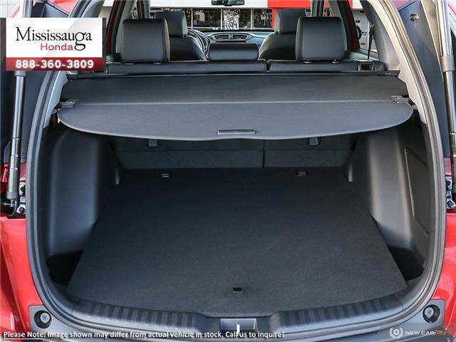 2019 Honda CR-V Touring (Stk: 326545) in Mississauga - Image 7 of 23