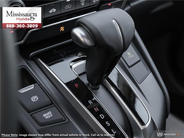2019 Honda CR-V Touring (Stk: 326545) in Mississauga - Image 17 of 23