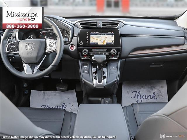 2019 Honda CR-V Touring (Stk: 326545) in Mississauga - Image 22 of 23