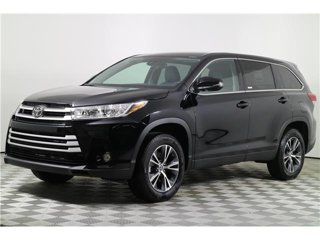 2019 Toyota Highlander LE (Stk: 292832) in Markham - Image 3 of 23