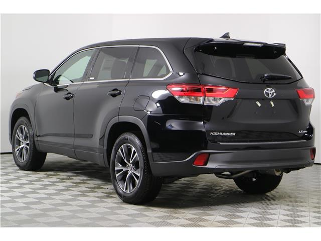2019 Toyota Highlander LE (Stk: 292832) in Markham - Image 5 of 23
