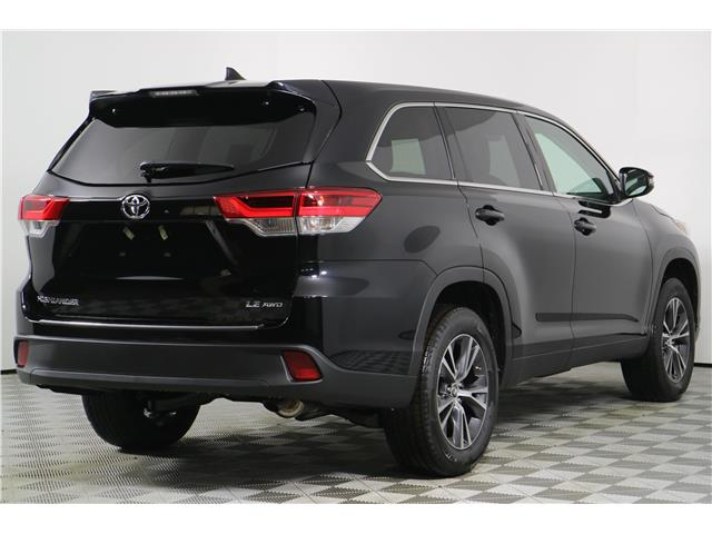2019 Toyota Highlander LE (Stk: 292832) in Markham - Image 7 of 23