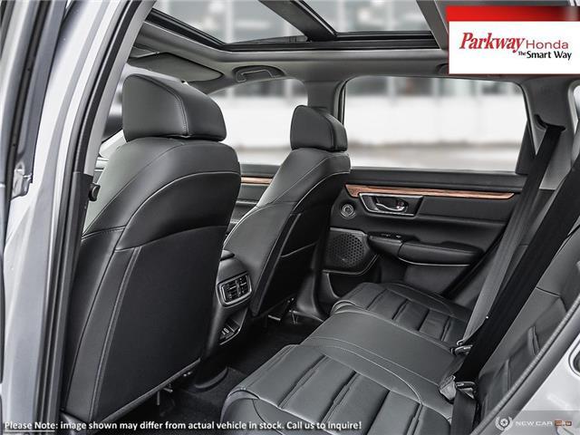 2019 Honda CR-V Touring (Stk: 925397) in North York - Image 21 of 23