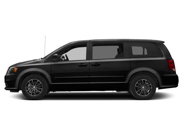 2019 Dodge Grand Caravan GT (Stk: KR719874) in Mississauga - Image 2 of 9