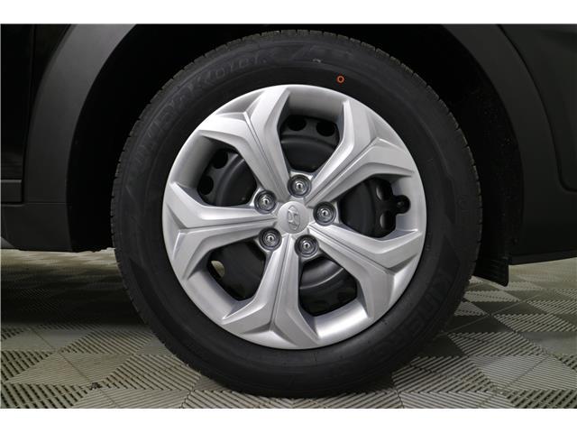 2019 Hyundai Tucson ESSENTIAL (Stk: 194695) in Markham - Image 8 of 20