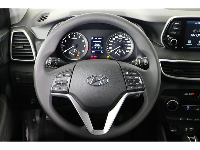 2019 Hyundai Tucson ESSENTIAL (Stk: 194695) in Markham - Image 13 of 20