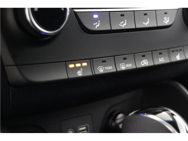 2019 Hyundai Tucson ESSENTIAL (Stk: 194695) in Markham - Image 19 of 20