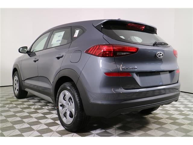 2019 Hyundai Tucson Essential w/Safety Package (Stk: 194685) in Markham - Image 5 of 20