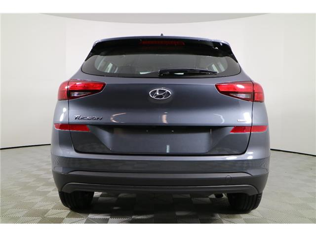 2019 Hyundai Tucson Essential w/Safety Package (Stk: 194685) in Markham - Image 6 of 20