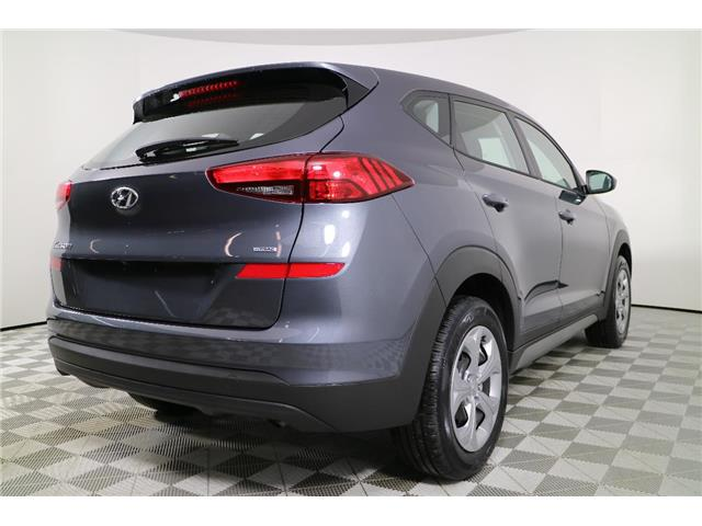 2019 Hyundai Tucson Essential w/Safety Package (Stk: 194685) in Markham - Image 7 of 20
