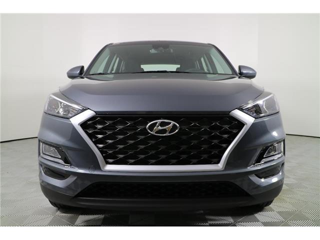 2019 Hyundai Tucson Essential w/Safety Package (Stk: 194683) in Markham - Image 2 of 20