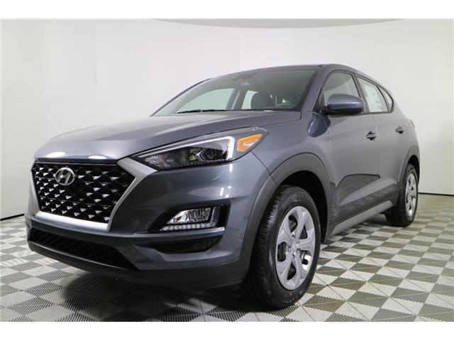 2019 Hyundai Tucson Essential w/Safety Package (Stk: 194683) in Markham - Image 3 of 20