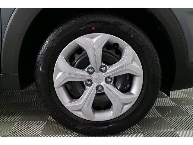 2019 Hyundai Tucson Essential w/Safety Package (Stk: 194683) in Markham - Image 8 of 20