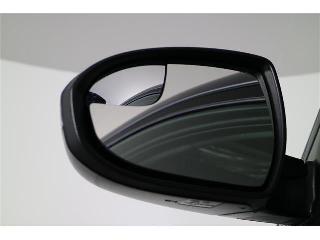 2019 Hyundai Tucson Essential w/Safety Package (Stk: 194683) in Markham - Image 10 of 20