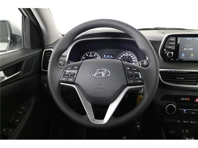 2019 Hyundai Tucson Essential w/Safety Package (Stk: 194683) in Markham - Image 12 of 20