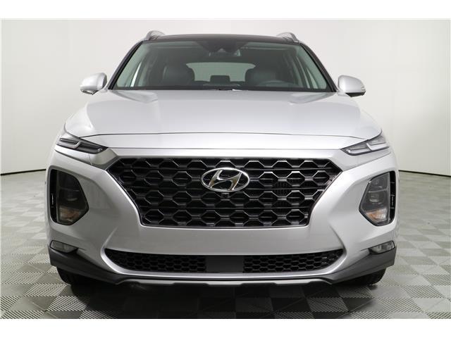 2019 Hyundai Santa Fe Ultimate 2.0 (Stk: 194622) in Markham - Image 2 of 26