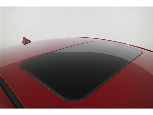 2020 Hyundai Elantra Preferred w/Sun & Safety Package (Stk: 194661) in Markham - Image 11 of 22