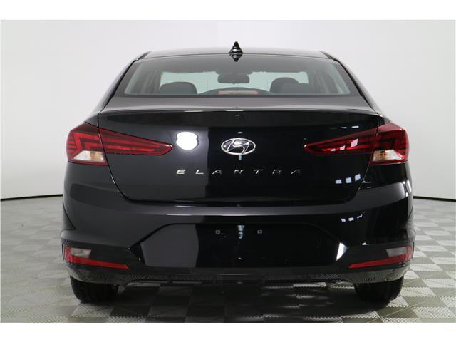 2020 Hyundai Elantra Preferred (Stk: 194662) in Markham - Image 6 of 20