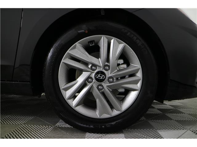2020 Hyundai Elantra Preferred (Stk: 194662) in Markham - Image 8 of 20