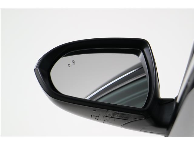 2020 Hyundai Elantra Preferred (Stk: 194662) in Markham - Image 10 of 20