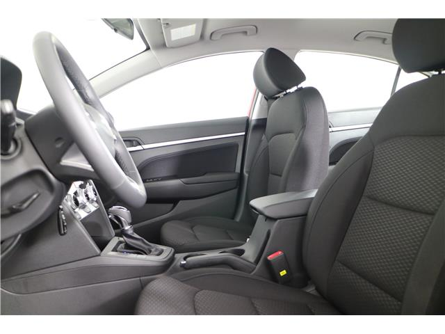 2020 Hyundai Elantra Preferred (Stk: 194662) in Markham - Image 18 of 20