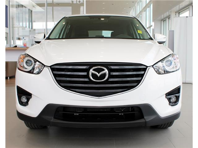 2016 Mazda CX-5 GS (Stk: 69339A) in Saskatoon - Image 2 of 24