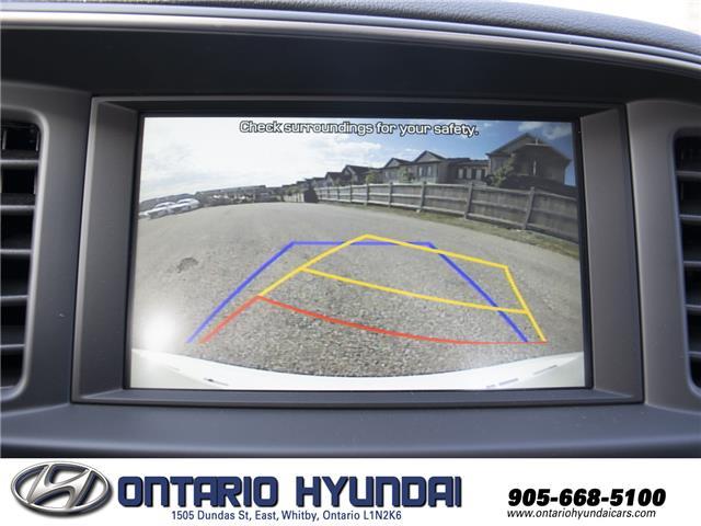 2020 Hyundai Elantra Preferred (Stk: 914232) in Whitby - Image 4 of 20