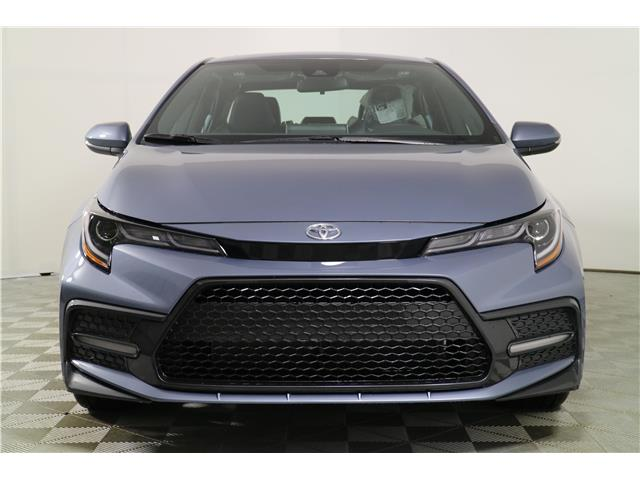 2020 Toyota Corolla XSE (Stk: 192771) in Markham - Image 3 of 29