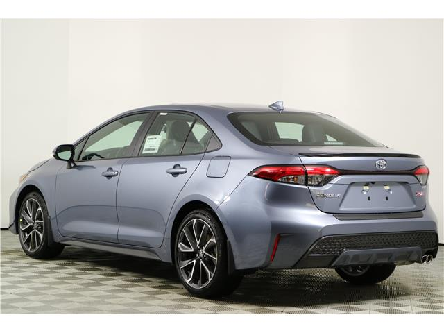 2020 Toyota Corolla XSE (Stk: 192771) in Markham - Image 6 of 29