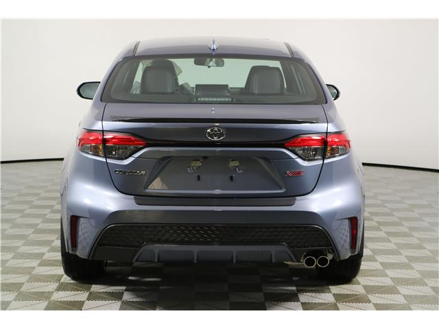 2020 Toyota Corolla XSE (Stk: 192771) in Markham - Image 7 of 29
