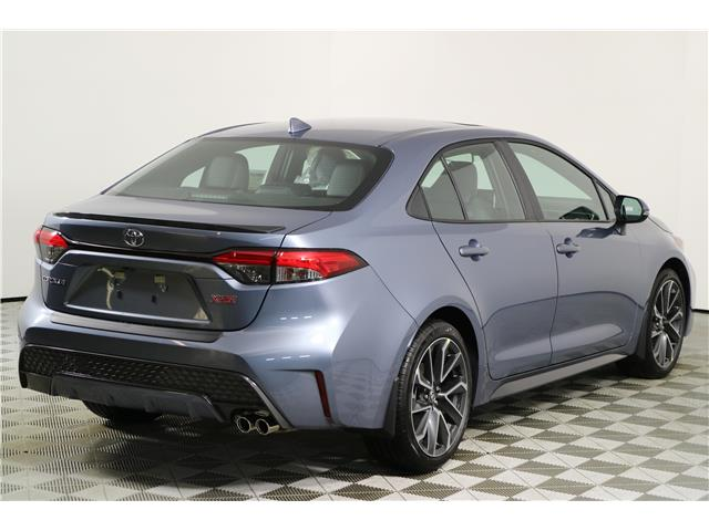 2020 Toyota Corolla XSE (Stk: 192771) in Markham - Image 8 of 29