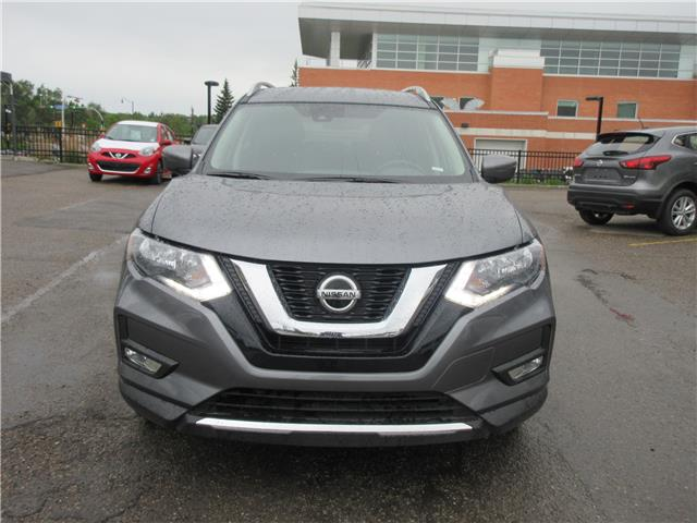 2019 Nissan Rogue SV (Stk: 8858) in Okotoks - Image 18 of 22