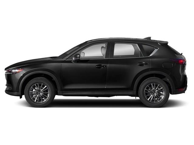 2019 Mazda CX-5 GS (Stk: HN2196) in Hamilton - Image 2 of 9
