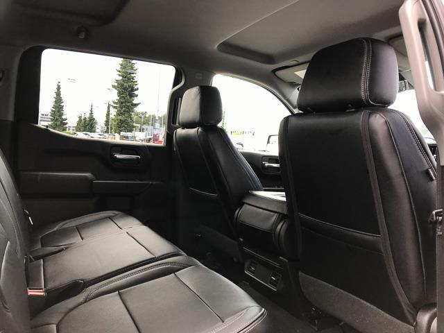2019 Chevrolet Silverado 1500 Silverado Custom (Stk: 9L14420) in North Vancouver - Image 13 of 13
