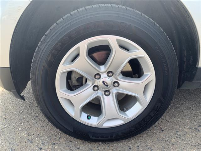 2013 Ford Edge SEL (Stk: 39129A) in Prince Albert - Image 9 of 16